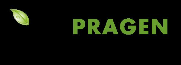 ivc-pragen.com